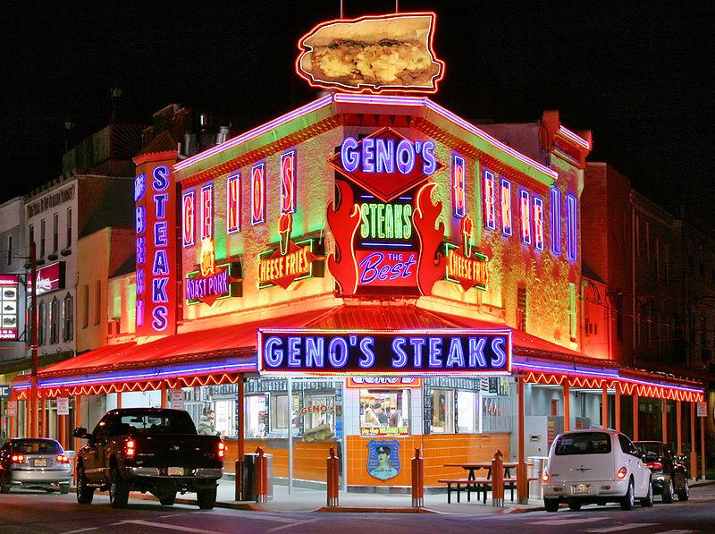 800px-Genos_Steaks